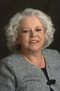 Deborah Davner's picture